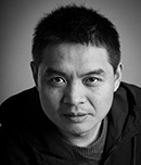 山东艺术设计职业学院传媒学院师资介绍