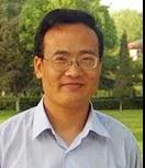 文物修复与保护专业(书法方向)专家——张传旭